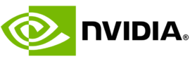 Logo_Nvidia_Colored