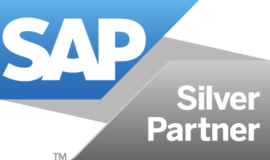 Logo_SAP-Silver-Partner_Color
