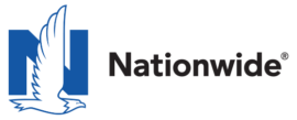 Logo_nationwide_color