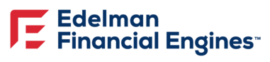 Logo_Edelman-Financial-Engines_Color-e1578427010558