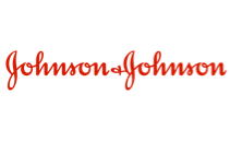 johnsonjohnson-e1578427335317