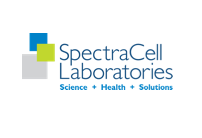 spectracell-e1578427422602
