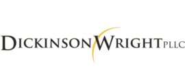 Logo_Dickinson-Wright_Color