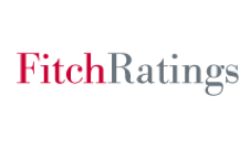 fitchratings-e1578476321689